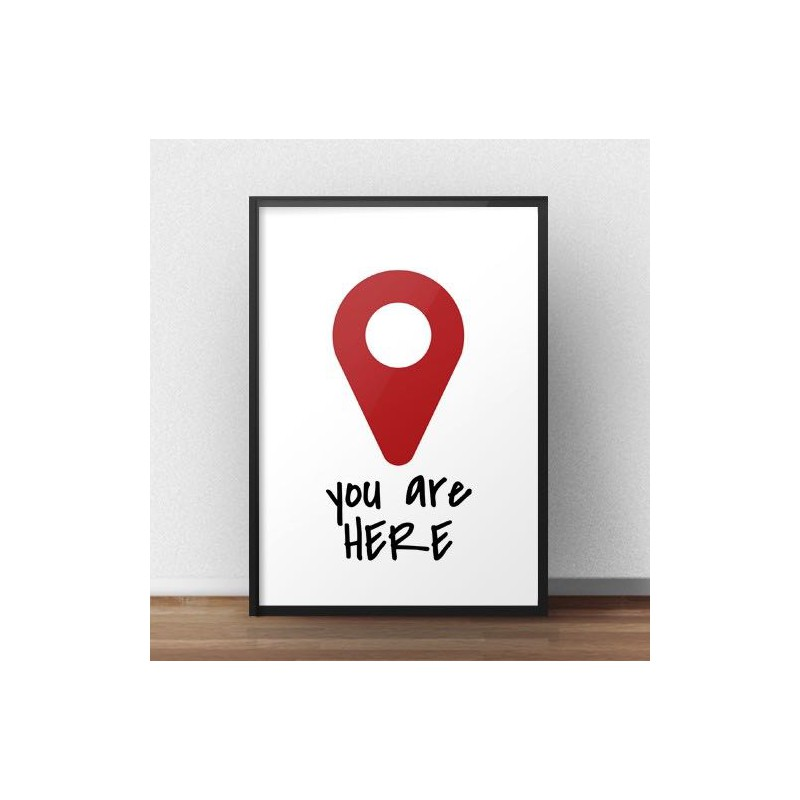 Wall art You are here