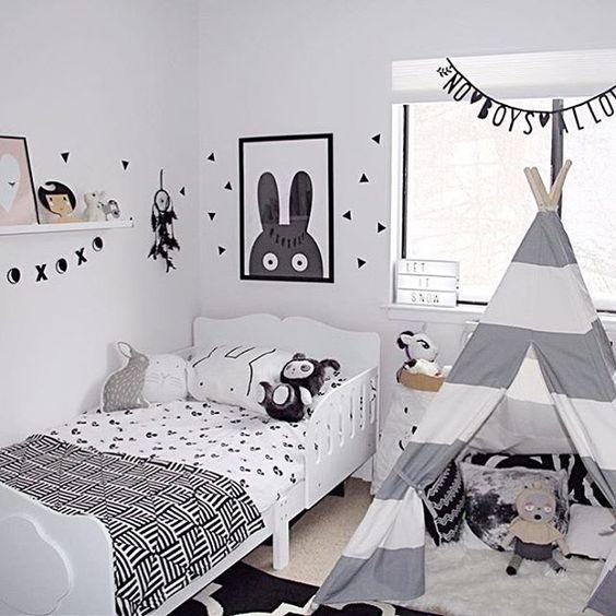 Plakaty na ścianę do pokoju dziecięcego