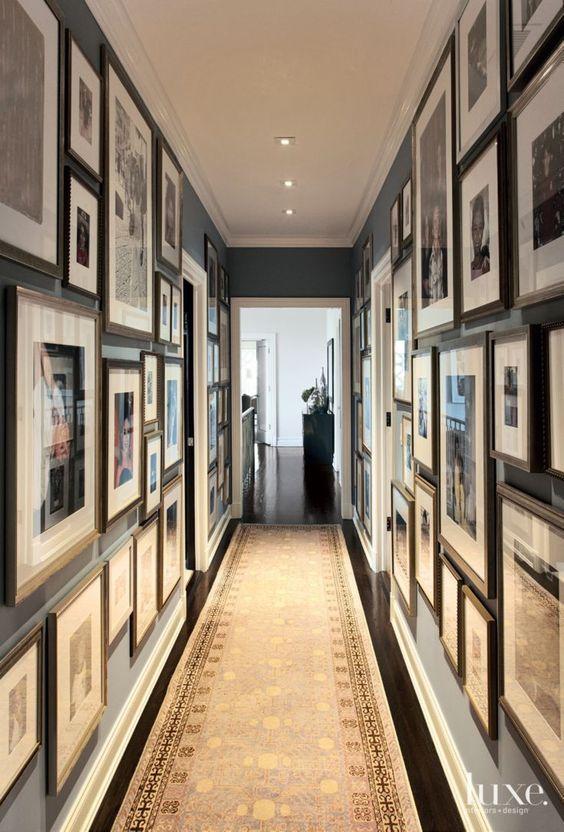 Fotoplakaty - wystawa zdjęć w twoim domu