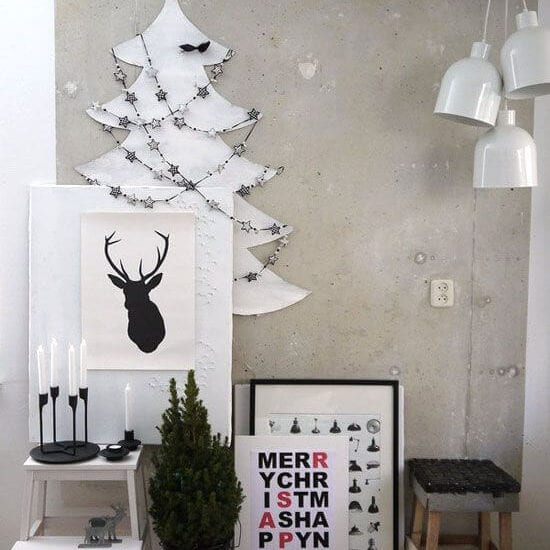 Plakat - oryginalny pomysł na prezent