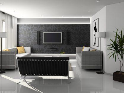 Plakaty kolorowe czy czarno-białe? Które będą idealne dla Twojego mieszkania?