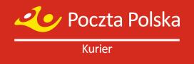 Kurier 48 Poczta Polska