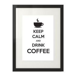 Do cukierni - kawiarni