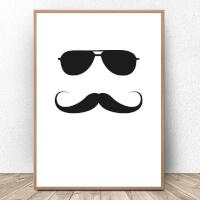 Wąsy/Mustache