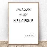 Napisy polskie