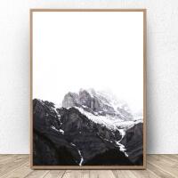 Z górami