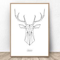 Z jeleniem
